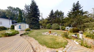 Photo 24: 114 WILLOW Street: Sherwood Park House for sale : MLS®# E4254867