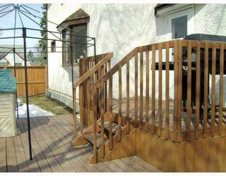 Photo 10:  in WINNIPEG: St James Residential for sale (West Winnipeg)  : MLS®# 2905607