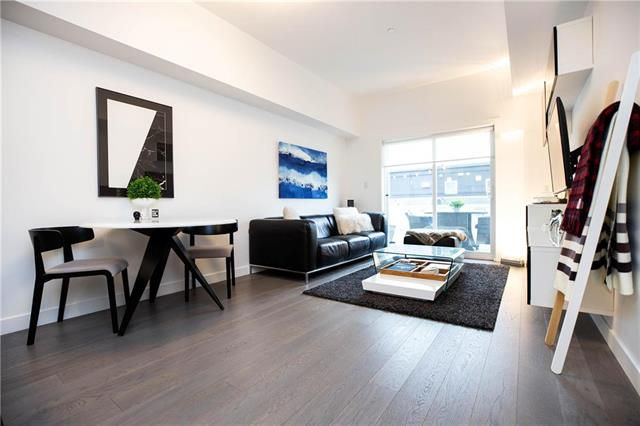 Photo 5: Photos: 304 369 Stradbrook Avenue in Winnipeg: Osborne Village Condominium for sale (1B)  : MLS®# 1907950