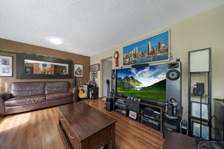 """Photo 5: 2651 WESTVIEW Drive in North Vancouver: Upper Lonsdale Townhouse for sale in """"CYPRESS GARDENS"""" : MLS®# R2587577"""