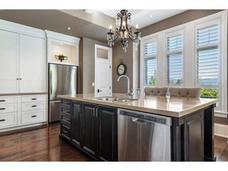 """Photo 12: 1 35811 GRAYSTONE Drive in Abbotsford: Abbotsford East House for sale in """"Graystone Estates"""" : MLS®# R2596876"""