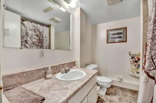 Photo 23: 5170 ANN Street in Vancouver: Collingwood VE House for sale (Vancouver East)  : MLS®# R2592287