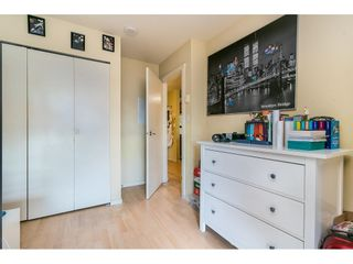 """Photo 17: 406 415 E COLUMBIA Street in New Westminster: Sapperton Condo for sale in """"San Marino"""" : MLS®# R2624728"""