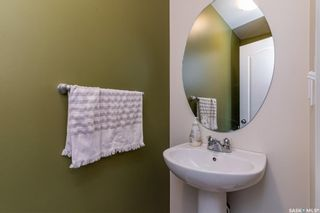 Photo 12: 23 135 Keedwell Street in Saskatoon: Willowgrove Residential for sale : MLS®# SK842235
