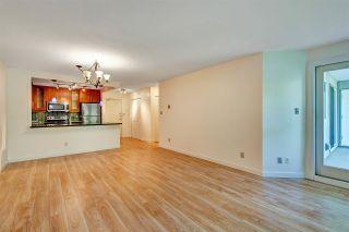 "Photo 10: 308 1273 MERKLIN Street: White Rock Condo for sale in ""CLIFTON LANE"" (South Surrey White Rock)  : MLS®# R2586635"