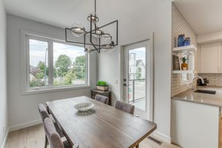 Photo 21: 98 23 Street NW in Calgary: West Hillhurst Row/Townhouse for sale : MLS®# A1066637
