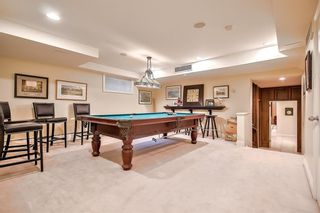 Photo 38: 1031 DURHAM Avenue SW in Calgary: Upper Mount Royal Detached for sale : MLS®# A1069988