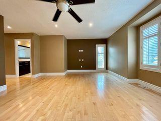 Photo 20: 14627 MACKENZIE Drive in Edmonton: Zone 10 House for sale : MLS®# E4255486