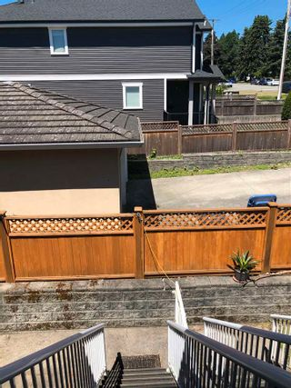 Photo 14: 1303 SIXTH Avenue in New Westminster: West End NW 1/2 Duplex for sale : MLS®# R2591981