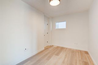 Photo 15: 1815 33 Avenue SW in Calgary: South Calgary Detached for sale : MLS®# A1079165