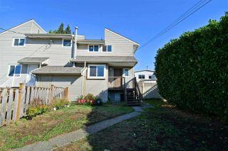 Photo 13: 937 DELESTRE Avenue in Coquitlam: Maillardville 1/2 Duplex for sale : MLS®# R2002590