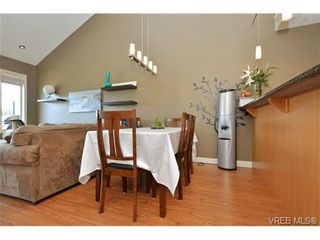 Photo 6: 508 623 Treanor Ave in VICTORIA: La Thetis Heights Condo for sale (Langford)  : MLS®# 736438