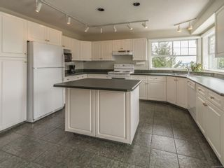 Photo 22: 3339 Stephenson Point Rd in : Na Departure Bay House for sale (Nanaimo)  : MLS®# 874392