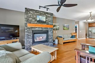 Photo 12: 109 106 Stewart Creek Landing: Canmore Apartment for sale : MLS®# A1126423