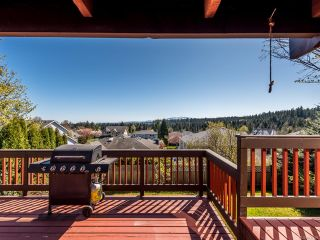 Photo 27: 739 Eland Dr in CAMPBELL RIVER: CR Campbell River Central House for sale (Campbell River)  : MLS®# 837509