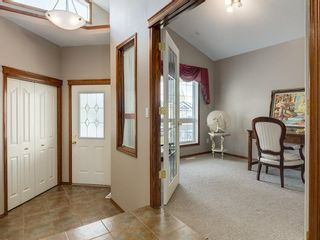 Photo 3: 51 KINCORA Park NW in Calgary: Kincora Detached for sale : MLS®# A1027071