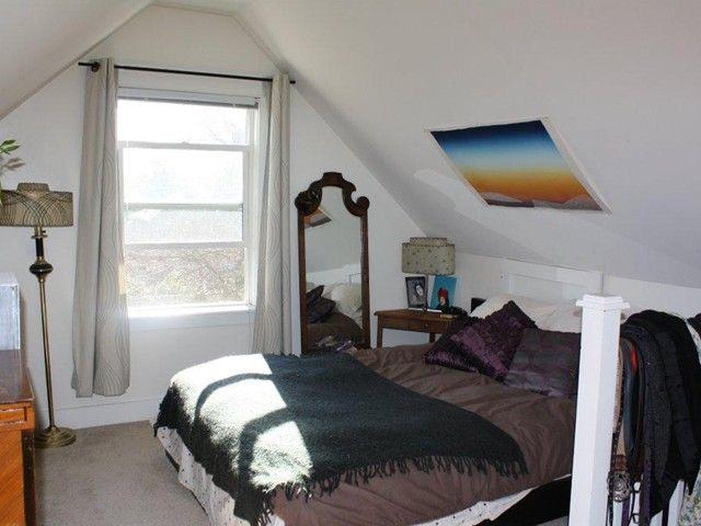 Photo 7: Photos: 40 E 22ND AV in : Main House for sale : MLS®# V929824