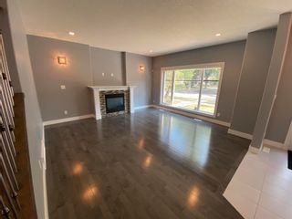 Photo 3: 7322 111 Street in Edmonton: Zone 15 House for sale : MLS®# E4257409