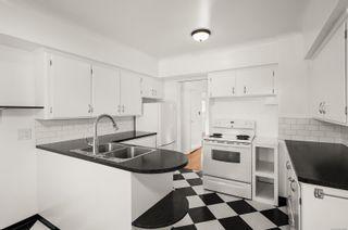 Photo 4: 2032 Allenby St in : OB Henderson House for sale (Oak Bay)  : MLS®# 864288