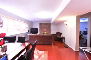 Photo 11: 5350 KEITH Street in Burnaby: South Slope House for sale (Burnaby South)  : MLS®# R2550972