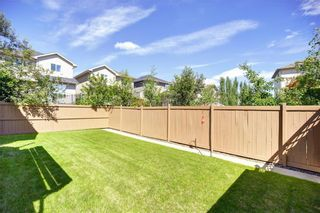 Photo 26: 72 EVEROAK Circle SW in Calgary: Evergreen Detached for sale : MLS®# C4209247