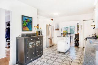Photo 8: 250 Michigan St in : Vi Downtown Half Duplex for sale (Victoria)  : MLS®# 870079