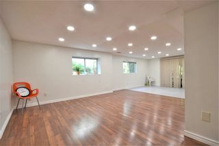 Photo 29: 2982 CHRISTINA Place in Coquitlam: Coquitlam East House for sale : MLS®# R2616708