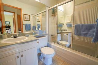 Photo 21: 95 Fulton Street in Winnipeg: River Park South Residential for sale (2F)  : MLS®# 202123710