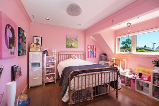 Photo 20: 9432 Kingsley Crescent in Richmond: Ironwood House for sale