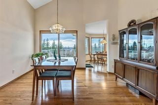 Photo 8: 96 Mt Robson Circle SE in Calgary: McKenzie Lake Detached for sale : MLS®# A1046953