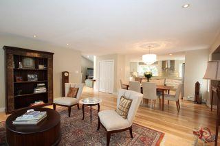 Photo 4: 5677 TIMBERVALLEY Road in Delta: Tsawwassen East House for sale (Tsawwassen)  : MLS®# R2445122