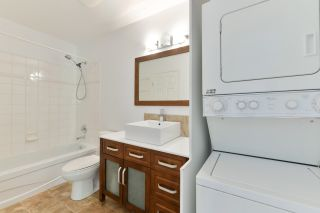 """Photo 13: 211 11595 FRASER Street in Maple Ridge: East Central Condo for sale in """"BRICKWOOD"""" : MLS®# R2612246"""