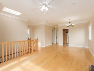 Photo 4: 1125 East 61st Avenue in Vancouver: South Vancouver Home for sale ()  : MLS®# R2002143
