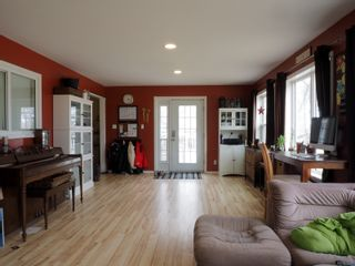 Photo 20: 14 Pine Crescent in Portage la Prairie RM: House for sale : MLS®# 202108298
