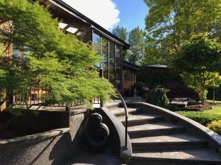 "Photo 28: 12650 261 Street in Maple Ridge: Websters Corners House for sale in ""Whispering Falls"" : MLS®# R2469442"
