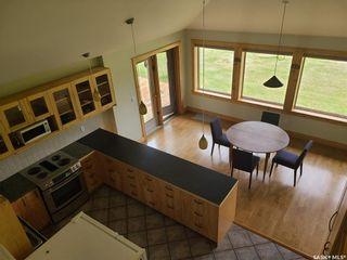 Photo 11: Boysen Acreage in Nipawin: Residential for sale (Nipawin Rm No. 487)  : MLS®# SK863185