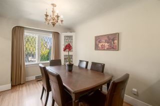Photo 9: 3760 W 21ST Avenue in Vancouver: Dunbar House for sale (Vancouver West)  : MLS®# R2497811