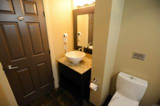 Photo 31: 220 1600 Stroulger Rd in : PQ Nanoose Condo for sale (Parksville/Qualicum)  : MLS®# 873975
