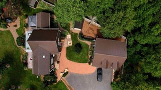Photo 29: 10 Raven Crest Drive in Lake Paul: 404-Kings County Residential for sale (Annapolis Valley)  : MLS®# 202120687
