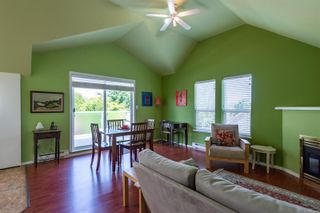 Photo 22: 598 Rebecca Pl in : CR Willow Point House for sale (Campbell River)  : MLS®# 876470