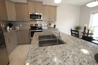 Photo 7: 17224 121 Street in Edmonton: Zone 27 House for sale : MLS®# E4236733