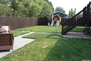 Photo 48: 307 Diefenbaker Avenue in Hague: Residential for sale : MLS®# SK863742
