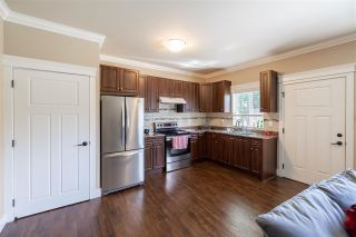 """Photo 24: 20702 40 Avenue in Langley: Brookswood Langley House for sale in """"BROOKSWOOD"""" : MLS®# R2581096"""