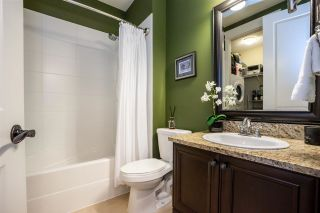"""Photo 23: 402 19530 65 Avenue in Surrey: Clayton Condo for sale in """"WILLOW GRAND"""" (Cloverdale)  : MLS®# R2587452"""