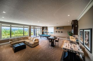 Photo 29: 2854 77 Street SW in Calgary: Springbank Hill Detached for sale : MLS®# A1150826