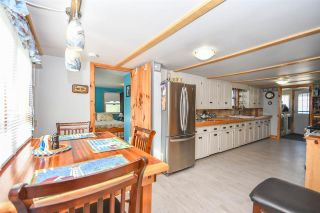 Photo 5: 4506 Black Rock Road in Canada Creek: 404-Kings County Residential for sale (Annapolis Valley)  : MLS®# 202013977