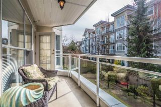 """Photo 9: 204 15290 18 Avenue in Surrey: King George Corridor Condo for sale in """"STRATFORD BY THE PARK"""" (South Surrey White Rock)  : MLS®# R2556862"""