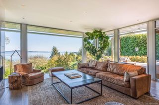 Photo 24: 5029 Wesley Rd in Saanich: SE Cordova Bay House for sale (Saanich East)  : MLS®# 837949
