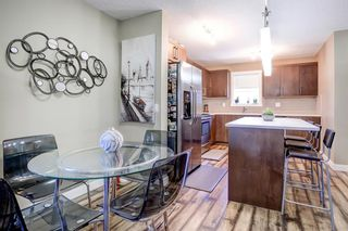 Photo 10: 401 1225 Kings Heights Way SE: Airdrie Row/Townhouse for sale : MLS®# A1126700