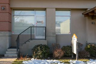 Photo 4: 130 Asher Road, in Kelowna, BC: Office for lease : MLS®# 10240308